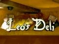 ARGOSY LEOS DELI