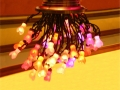luminaries 8