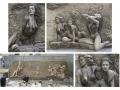 Sculpting - 10