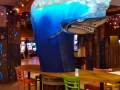 choctaw shark